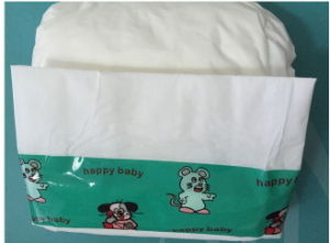 Baby Diaper Private Label/Baby Diaper USA pictures & photos