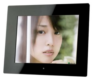15 Inch Large Screen Digital Photo Frame (MX15A)
