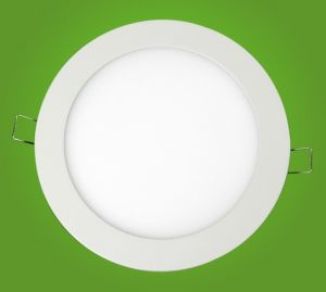 15W White LED Light Panel for Indoor Lighting pictures & photos