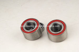 Supper Quality Toyota/Isuzu Automotive Wheel Bearing Dac34680037 pictures & photos