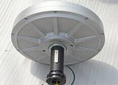 2kw Coreless Permanent Magnet Generator pictures & photos