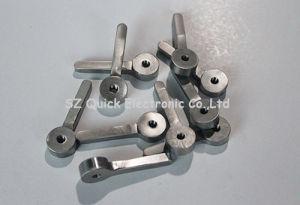OEM Iron Casting Precise Casting CNC Machining Parts pictures & photos