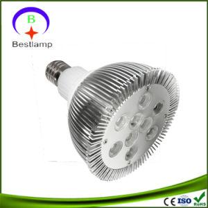 LED Bulbs 9X3watts CREE LED Bl-Nhp27PAR38-01 (2) pictures & photos