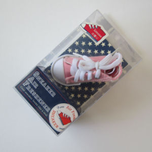 Professional Customized Promotion Gift Sneaker Air Freshener pictures & photos