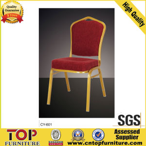 Banqueting Chair for Banquet Wedding Hall pictures & photos