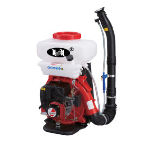 Knapsack Power Mist Blower 15L (TM-2.6A) pictures & photos