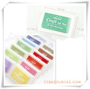 Promotion Gift for Clear Stampes Set (YZ-38) pictures & photos