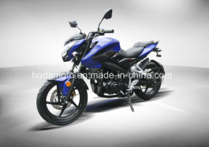 High Quality Hornet Racing Bike Motorcycle 150cc 250cc pictures & photos