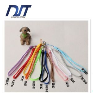 Cheap Sublimation Cute Lanyard Simple Style pictures & photos
