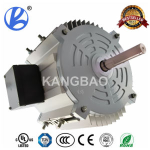 Axial Flow Fan Motor (YT550-6M02) pictures & photos