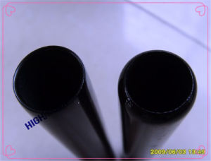 High Quality Chinese PVC Bend Restrictor, Hose Bend Restrictor pictures & photos