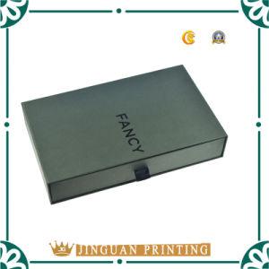 Guangzhou Factory Custom Drawer Cardboard Box