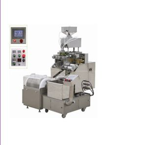 Soft Gel Capsule Encapsulation Machine Fry-100