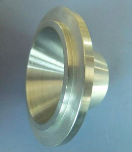 Precision CNC Machining Part with Reasonable Price pictures & photos