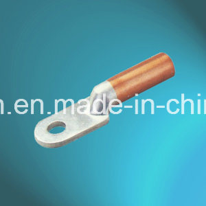 German Quality Copper Aluminium Bi-Metal Connectors pictures & photos
