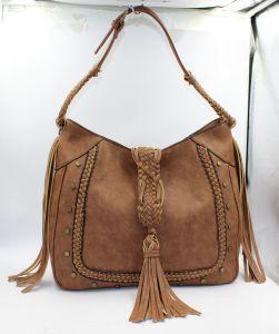 Special Lady Handbags Handbags for Women Handbags on Sale pictures & photos