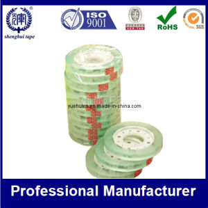 DIY-Pattern Printing Stationery Tape/Custom Tape Specification pictures & photos