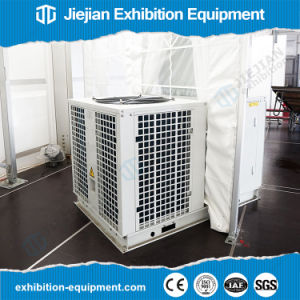 Commercial Cooling Package Central Air Conditioning to Industry with Ce pictures & photos