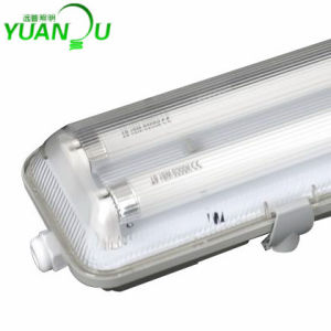 IP65 Waterproof Light Fixture for Yp5218t pictures & photos