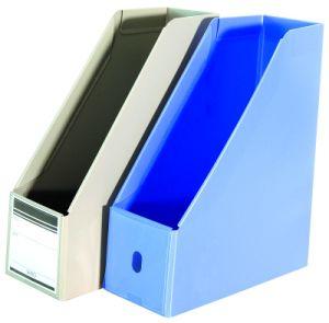 PP Document Box