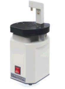 Dental Laser Pindex Hot Sale Type