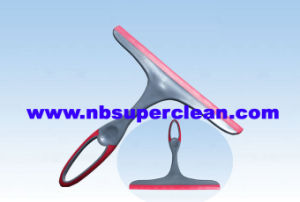 High Quality Glass Cleaning Window Wiper (CN1633) pictures & photos
