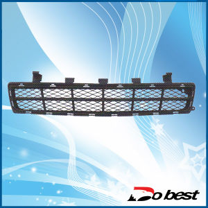 Front Grille for Buick Car pictures & photos