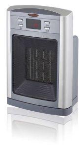 Ceramic Heater (NKT-1500-607L)