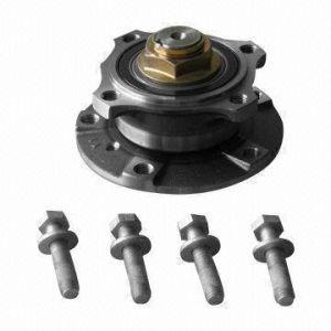 Wheel Hub Bearing Kits