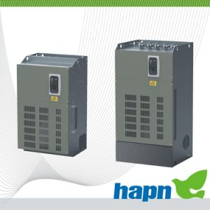 VFD (HPVFQ) Variable Frequency Drive pictures & photos