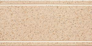 Ceramic Tile Ceramic Wall Tile for Intertior Wall Exterior Wall Tile pictures & photos