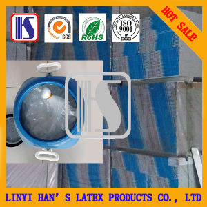 Water Based Liquid Adhesive Glue for Gypsum Board pictures & photos