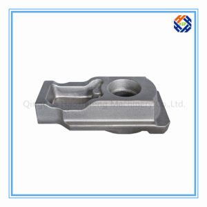Sand Casting Auto Parts for Engine Part pictures & photos
