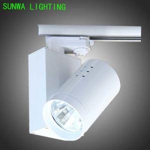 LED Track Light (SW-LS302-13)