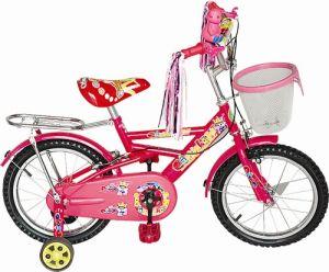 Bicycles/Children Bike D66 pictures & photos