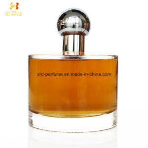 Factory Personal Care Lady Perfume pictures & photos