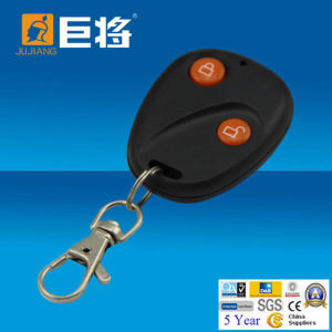 2 Buttons Keyfob Remotes (JJ-RC-G6) pictures & photos
