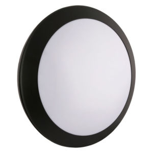 IP65 LED Wall Light with CE SAA GS pictures & photos