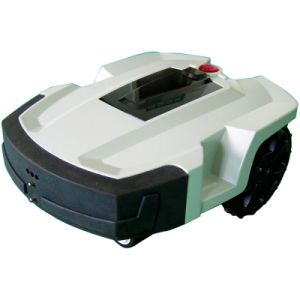 Popular Automatic Robot Lawn Mower pictures & photos