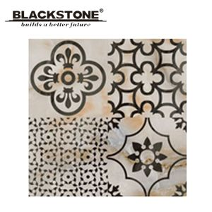 Glazed Porcelain Tiles for Floor or Wall 600X600 (6161501) pictures & photos
