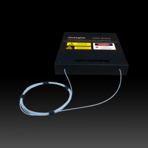 (WBA4100-FM05) C-Band DWDM Full Function Booster EDFA Module pictures & photos