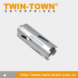 Diamond Core Drill Bit for Engineering