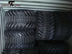 550/50-22.5, 500/45-22.5 Agricultural Forestry Tire pictures & photos
