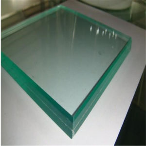 Clear/Stained Glass Panles, Laminated Glass Window Glass pictures & photos