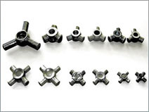 Forging Product/Aluminium Parts/Investment Casting/ Sand-Casting pictures & photos
