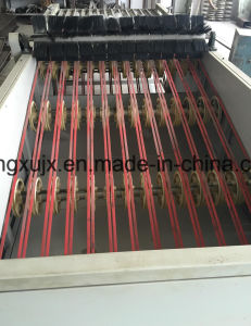Plastic Stacker pictures & photos