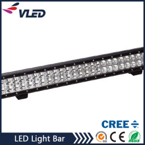"""46.7"""" 306W 24480lm Light Bar/12V Offroad LED Bars for Trucks pictures & photos"""