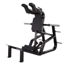 Commercial Professional Fitness Equipment Super Squat XP45 pictures & photos