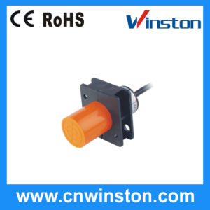 Capacitance Proximity Sensor Swith (CM34) pictures & photos