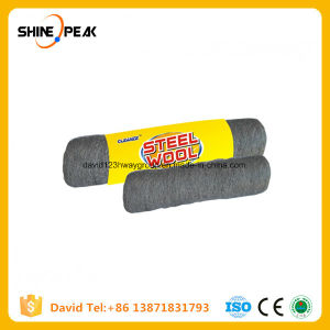 Hot Sales Steel Wool Strip pictures & photos